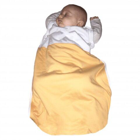organic baby sleeping bags for newborns