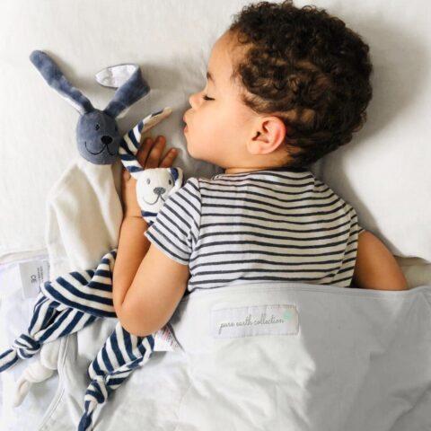 toddler cuddles organic baby comforters